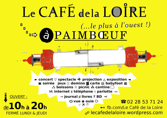 cafe-de-la-loire-carte-postale-2087