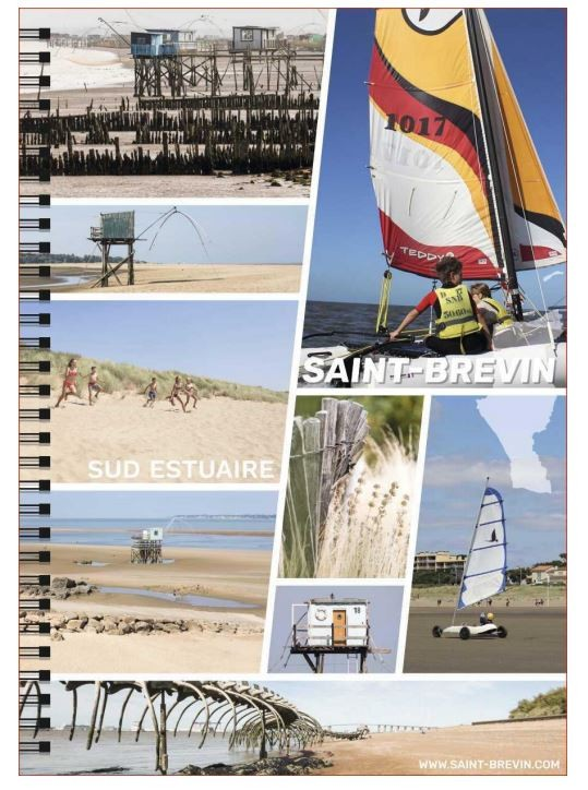 cahier-st-brevin-5078