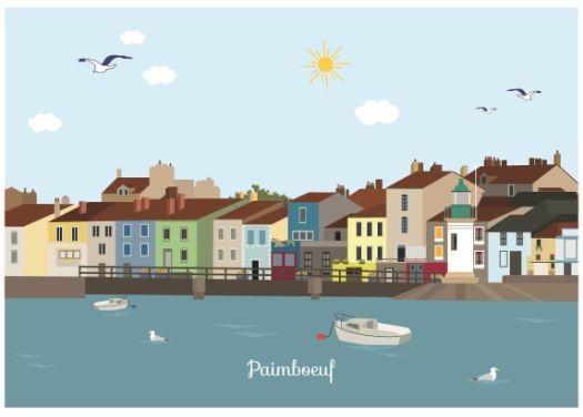 carte-postale-paimboeuf-7515