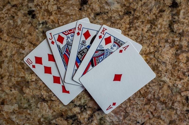 cartes-concours-10199