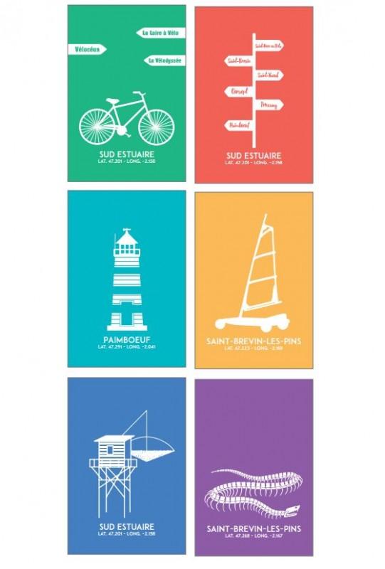 cartes-postales-st-brevin-6599