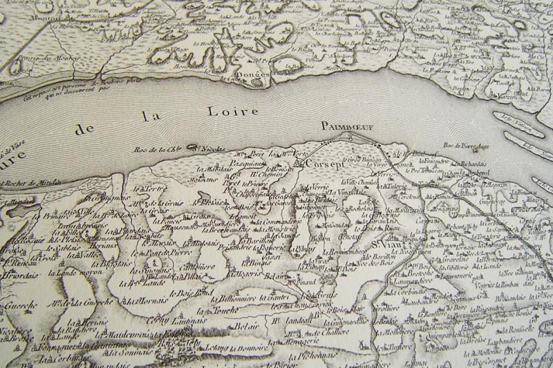 cassini-ile-saint-nicolas-corsept-12674