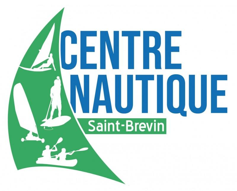 centre-nautique-saint-brevin-tourisme-6499