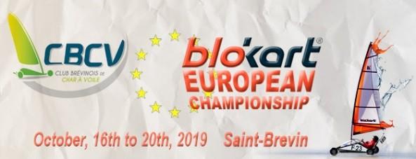 championnat-blokart-cbcv-st-brevin-tourisme4-6135
