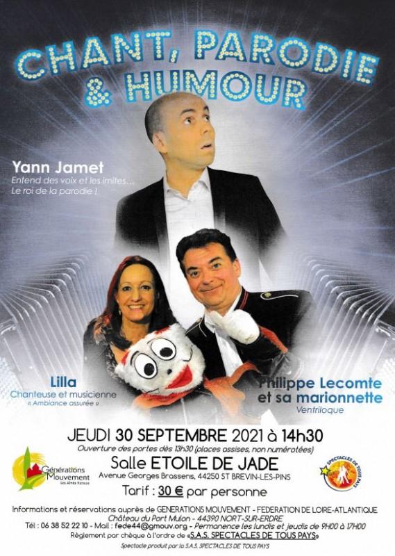 chant-parodie-humour-30-septembre2021-13290