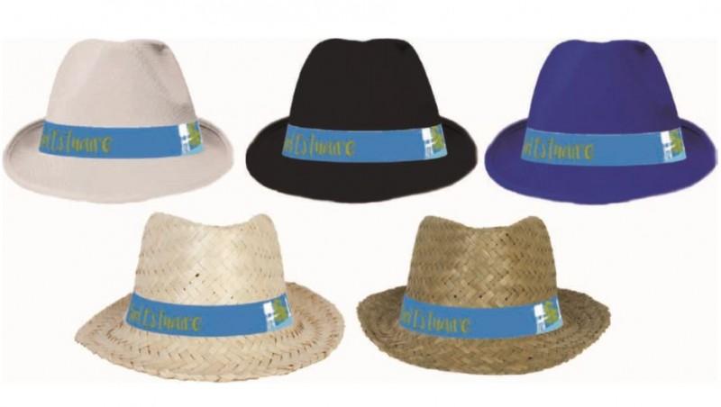 chapeau-braz-st-brevin-sud-estuaire-1121