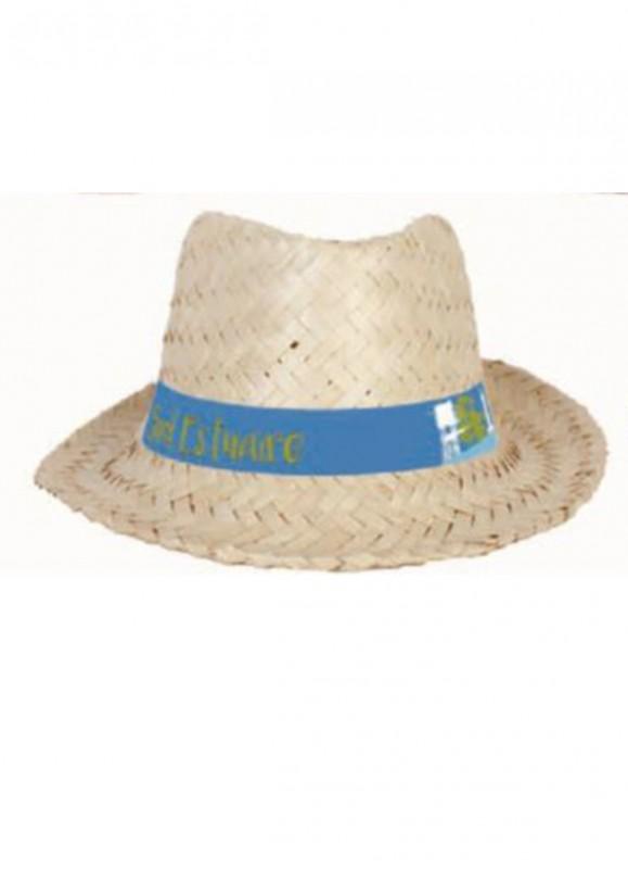 chapeau-braz-st-brevin-sud-estuaire-3-1120