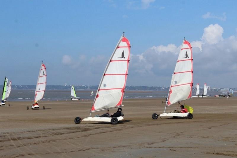 char-a-voie-st-brevin-sports-nautiques-brevinois-11778