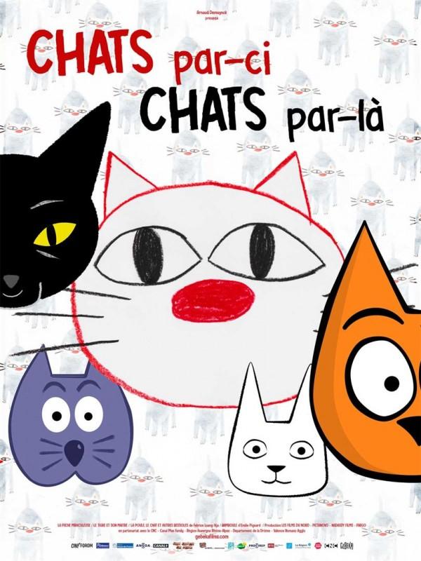 chats-par-ci-chats-par-la-cinejade-st-brevin-9590