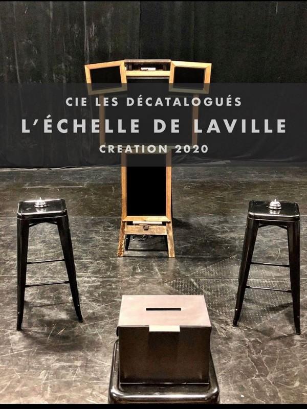 cie-les-decatalogues-l-echelle-delaville-st-brevin-10718