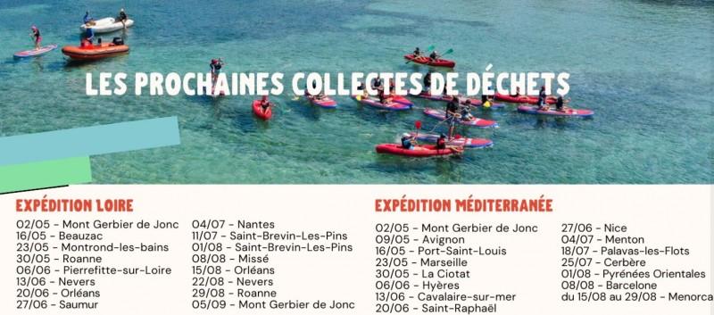 collectes-dechets-projet-azur-saint-brevin-12432