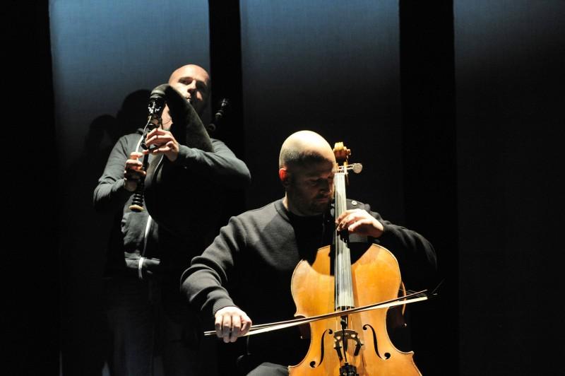 comme-souffler-065-philjourne-concert-7-mai-20-8168