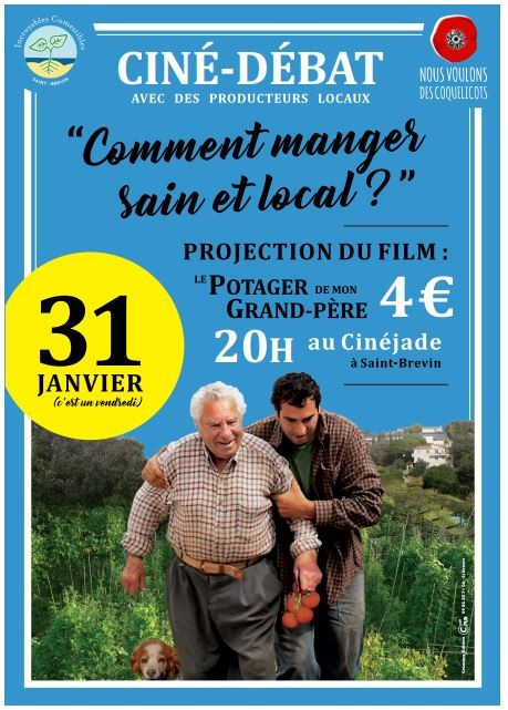 comment-manger-sain-et-local-cinejade-9806
