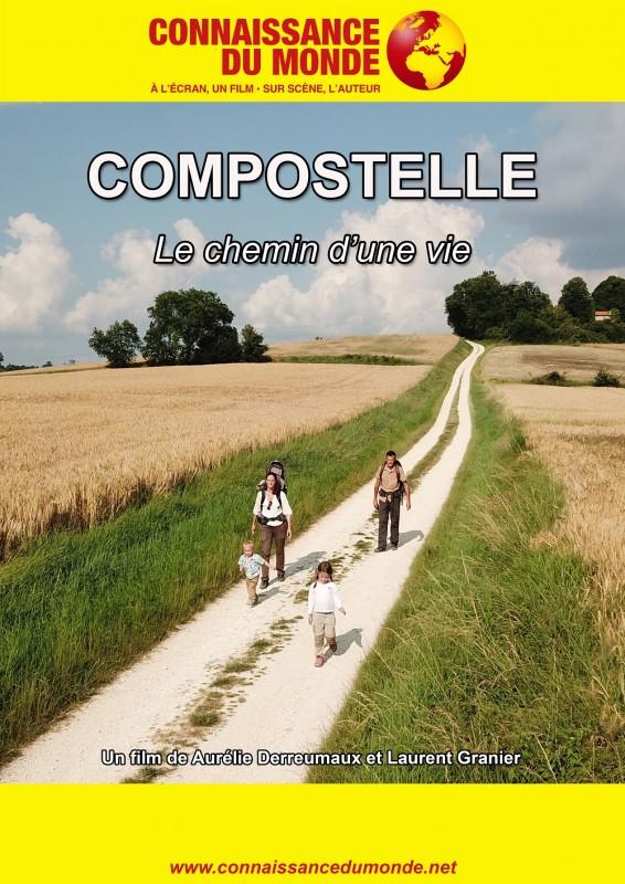 compostelle-13577