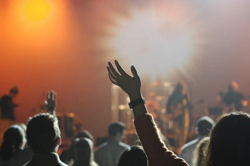 concert-12767