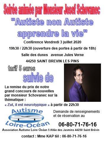 conference-autiste-non-autiste-3juillet20-10144