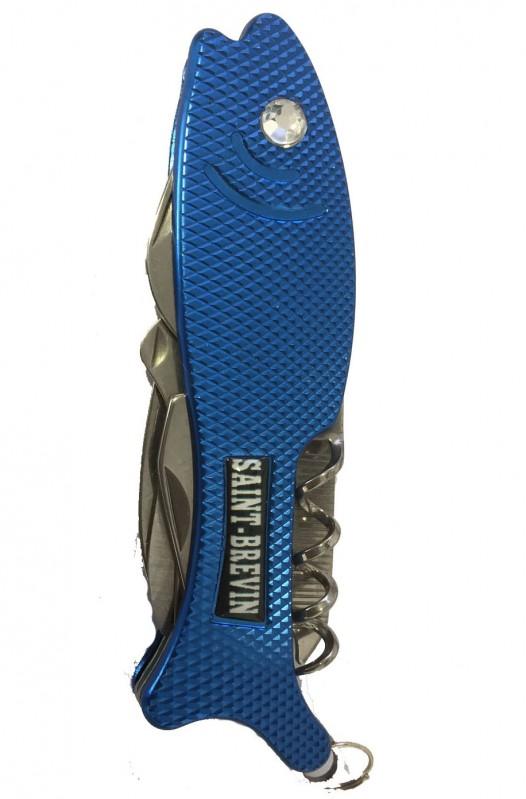 couteau-bleu-12133