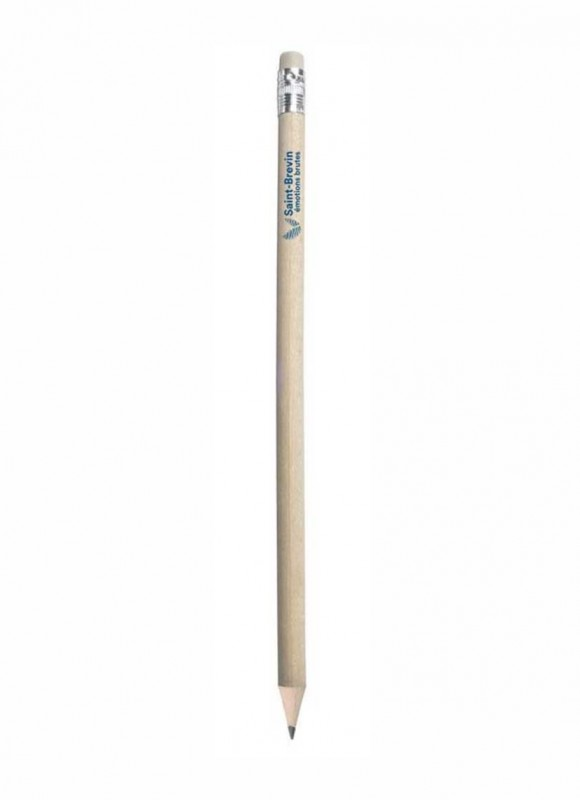 crayon-papier-st-brevin-6453