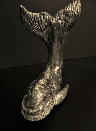 daniel-cagnat-baleine-st-brevin-tourisme-6662