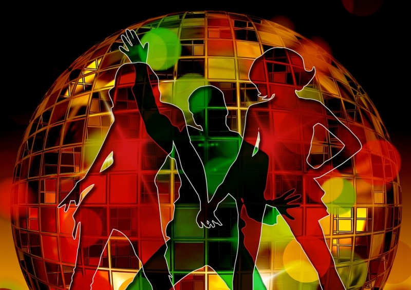 danse-annees-80-4481
