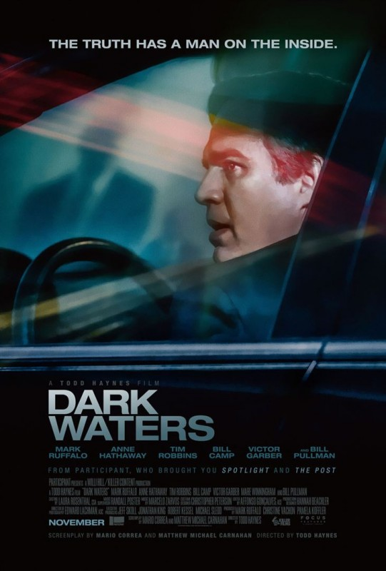 dark-waters-9453