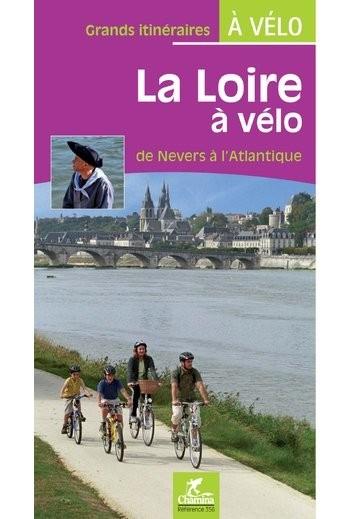 de-nevers-a-l-antlantique-copie-761