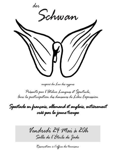 der-schwan-st-brevin-tourisme-6971