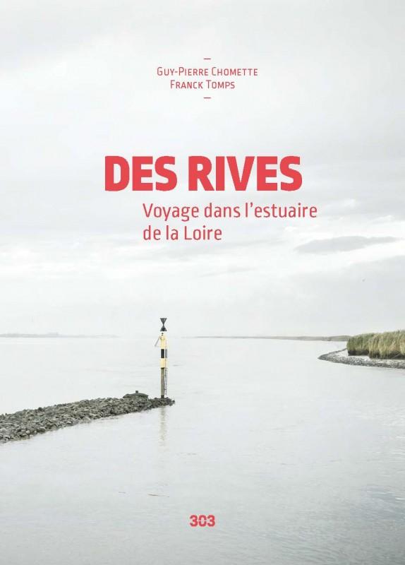 des-rives-couv-9326