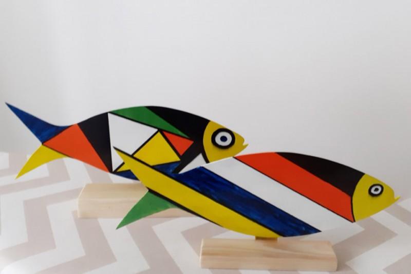 deux-poissons-colore-pascal-kwiatkowski-12997