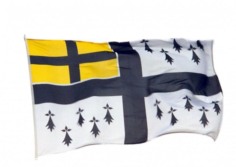 drapeau-du-pays-de-retz-506