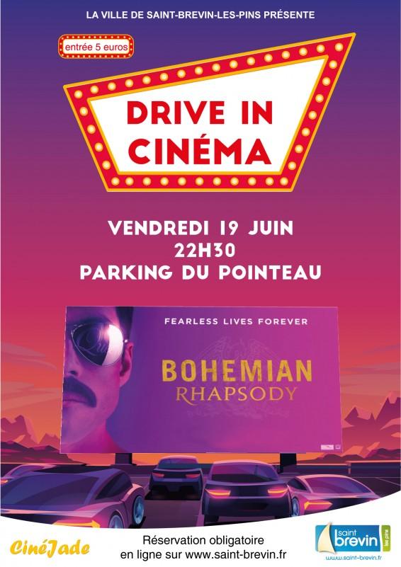 drive-in-cinejade-st-brevin-bohemian-rhapsody-10990