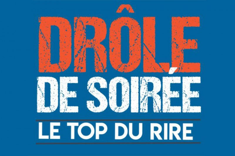 drole-de-soiree-12804