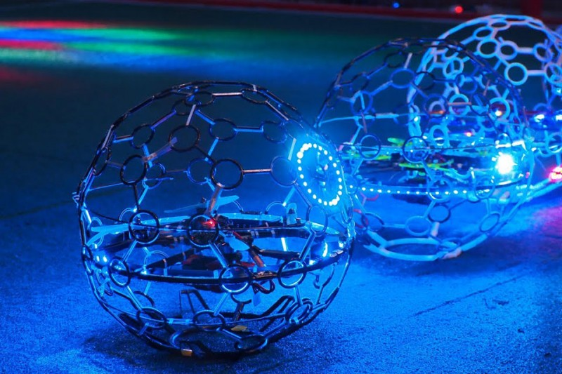 drone-soccer-12563