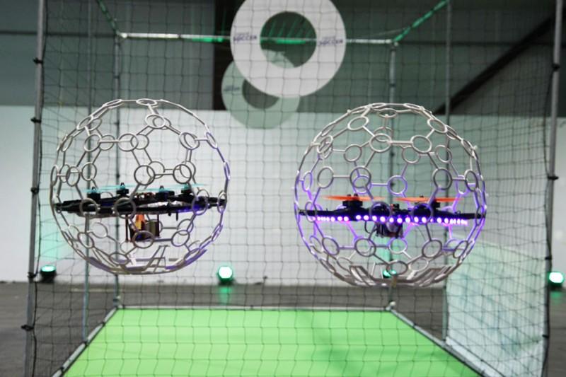 drone-soccer-tour-12779