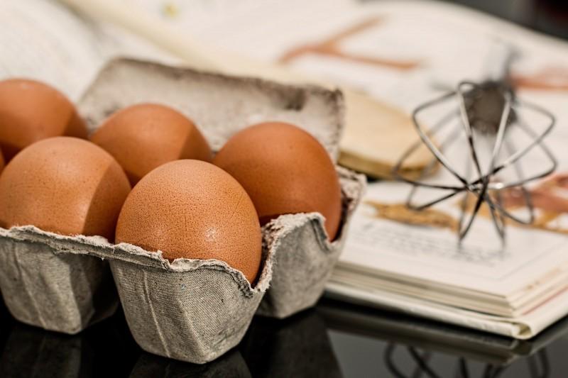 eggs-944495-1920-13775
