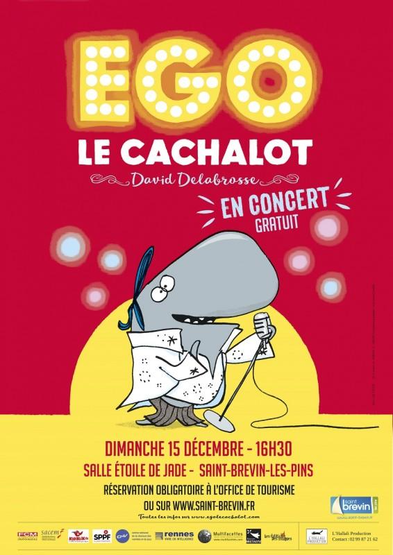 ego-le-cachalot-et-les-ptits-bulots-st-brevin-9308