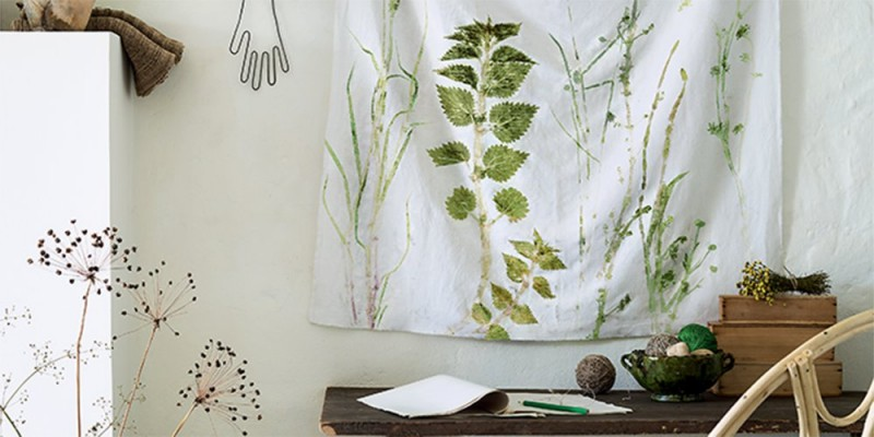 empreintes-vegetales-echosnature-13835