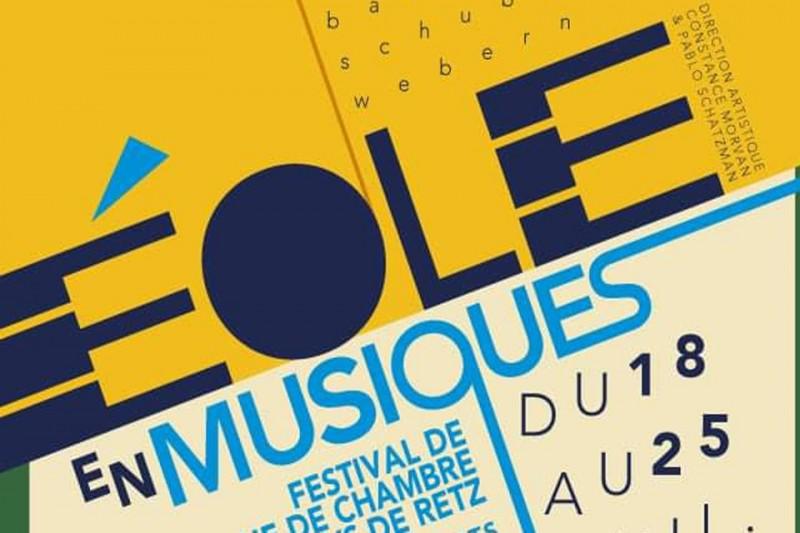 eole-en-musiques-bandeau-12479