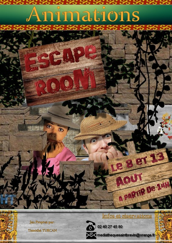 escape-room-8-et-13-aout-2019-mediatheque-saint-brevin-7859