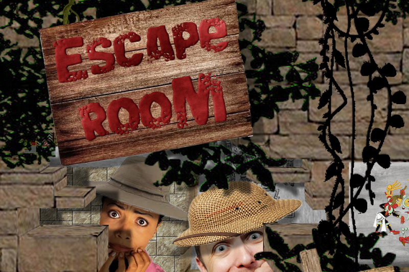 escape-room-8-et-13-aout-2019-mediatheque-st-brevin-7858