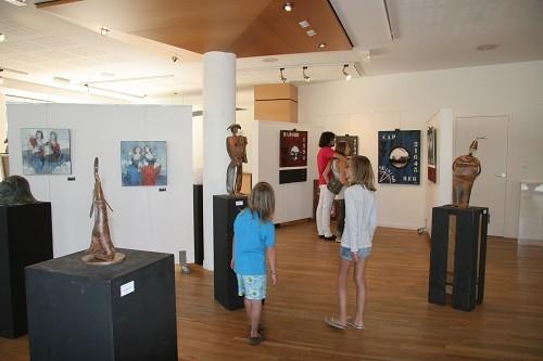 expo-artistique-926
