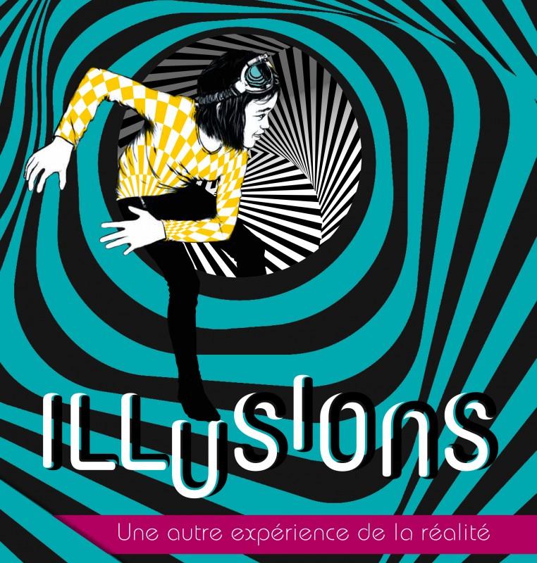 expo-illusions-11872