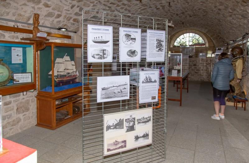 expo-musee-de-la-marine-st-brevin-tourisme2-7021