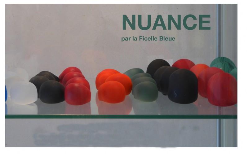 expo-nuances-11795
