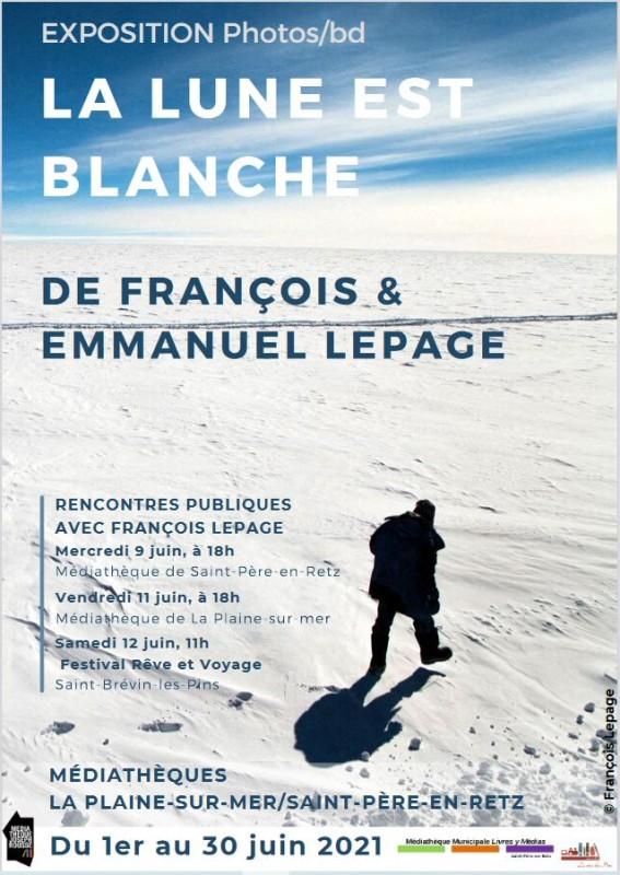 expo-saint-pere-lepage-12825