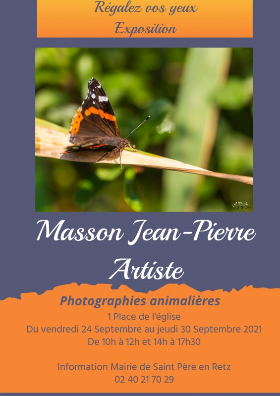 exposition-affiche-masson-jean-pierre-13575