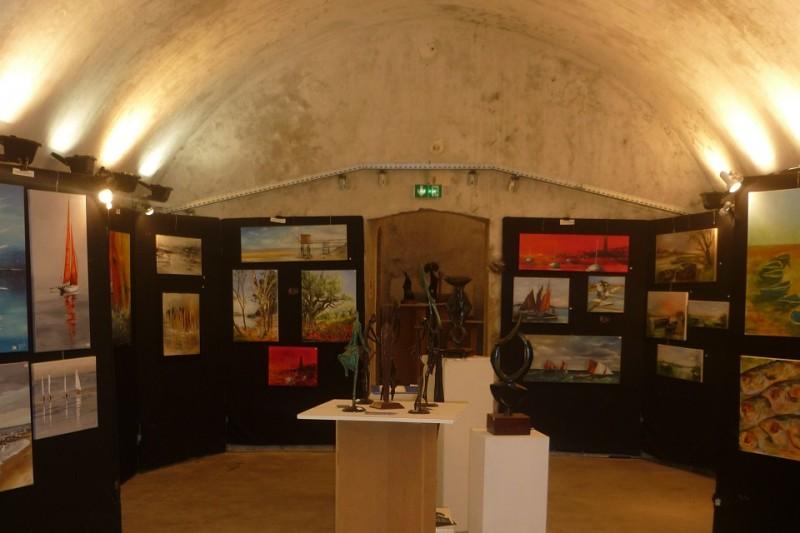 exposition-grande-casemate-st-brevin-tourisme2-7265