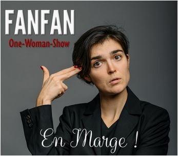 fanfan-13288