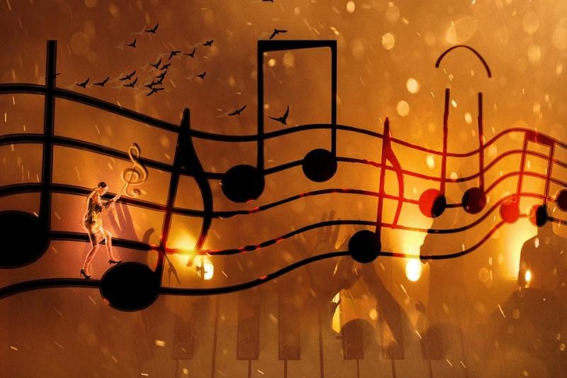 fete-de-la-musique-2939