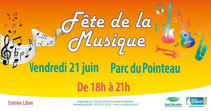 fete-de-la-musique-st-brevin2019-7569